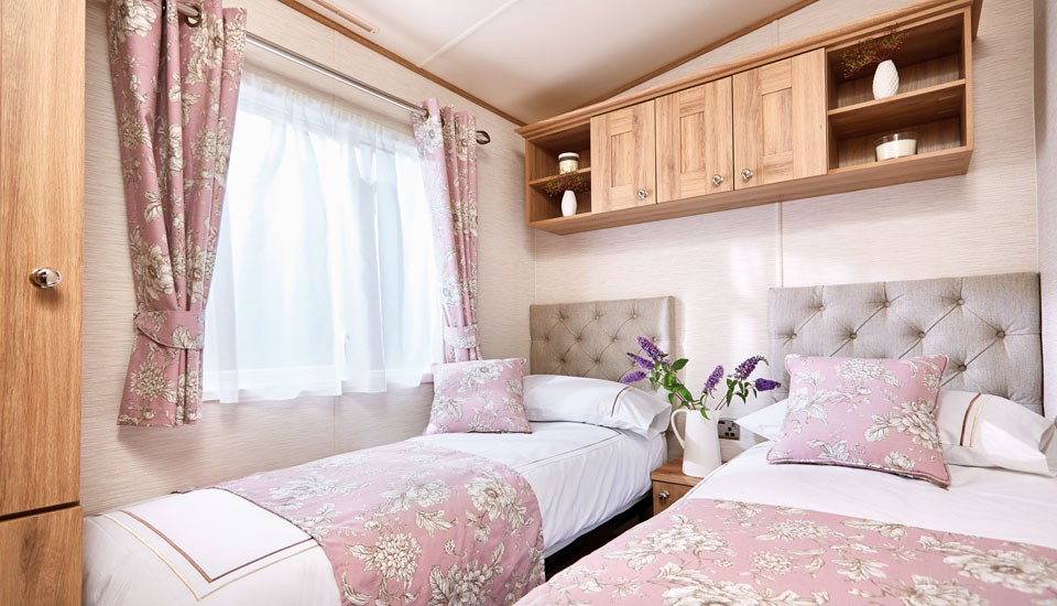 Ambleside-Twin-Bed.jpg