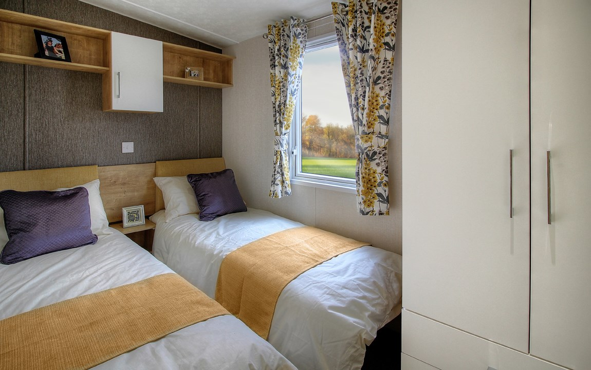 Sandhurst-Twin-Bed.jpg