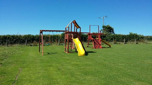 Play Area Finished.jpg