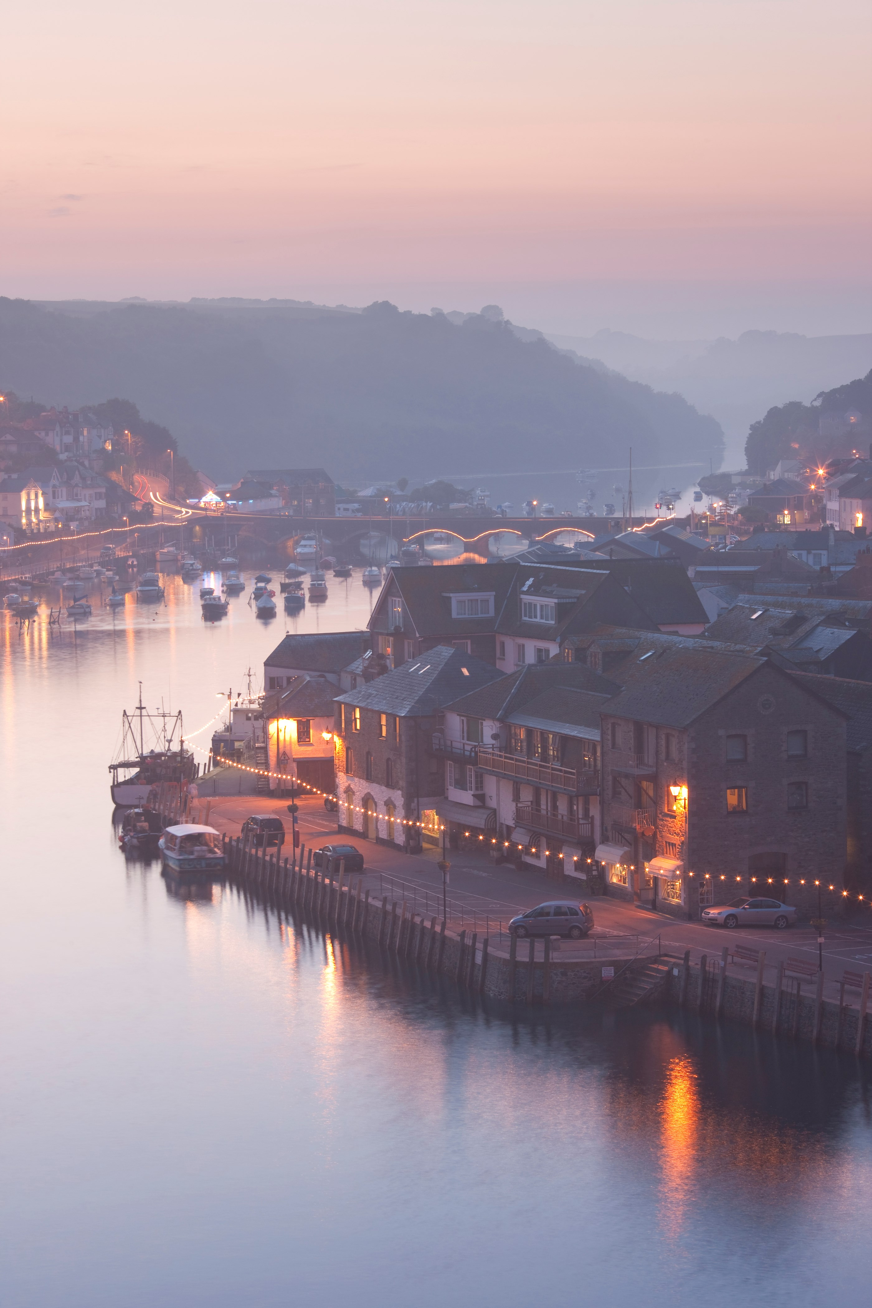 Sea Fog over Looe.jpg
