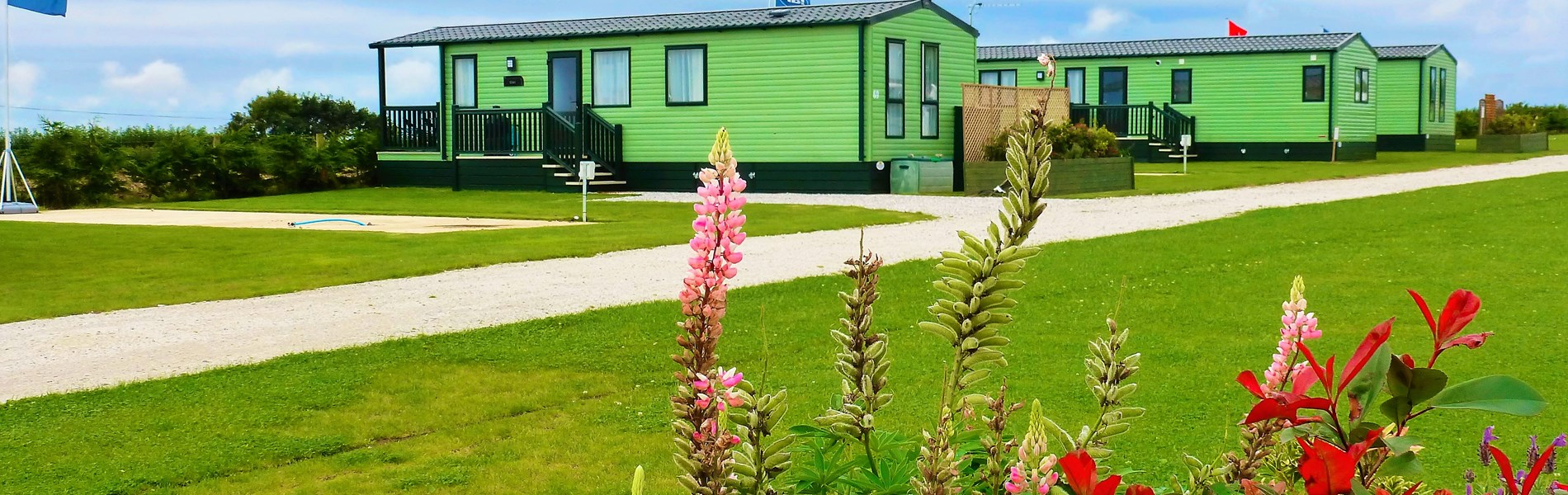 New Static Caravans and Holiday Homes in a rural location at Trelay Holiday Park, Looe, Cornwall.jpg
