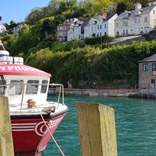 Looe Harbour .jpg