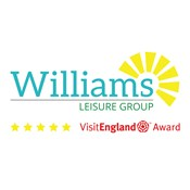 Williams Leisure Group-Logo-Visit England-2.jpg